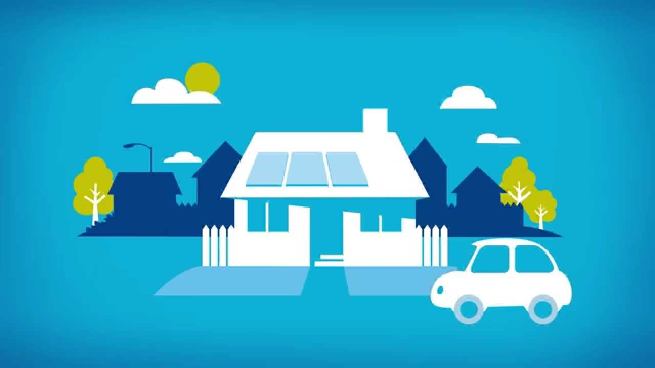 Sunrun Expands Offerings In Florida With Solar-As-A-Service
