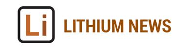 lithium-news